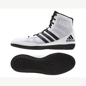 Adidas Boxing Boots Belfast Boxing Equipment Belfast